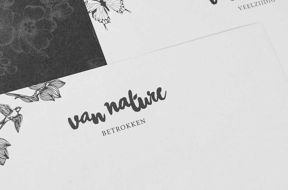 FORMARIS-VanNature-briefpapier-02.jpg