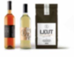 Formaris-Kazerij-verschuren-label-design
