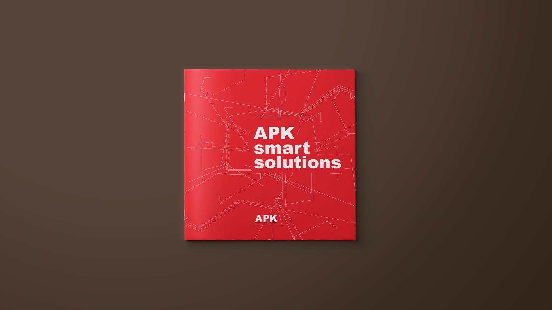APK-Smart-Solutions-01.jpg
