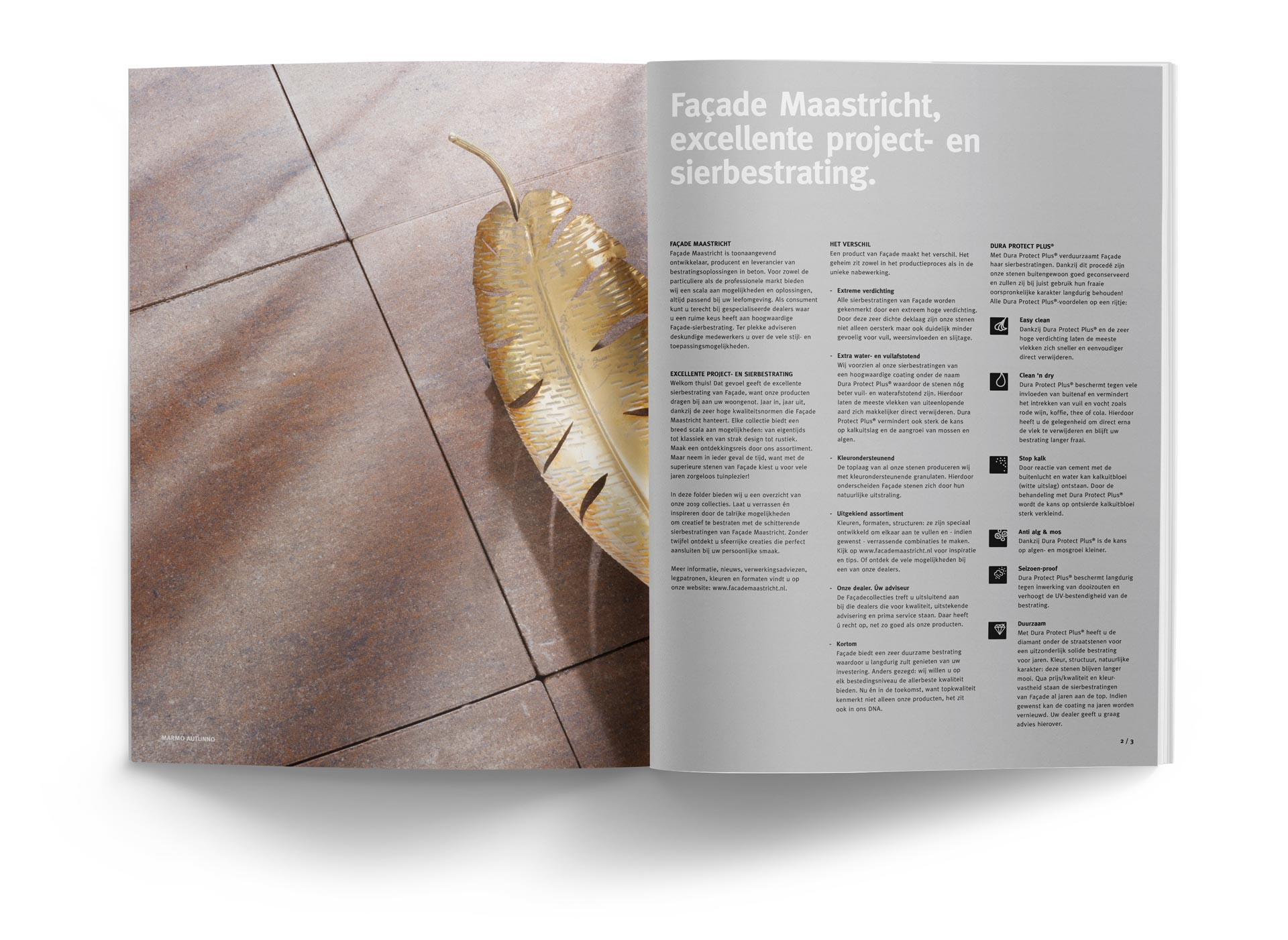 FORMARIS-FACADE-MAASTRICHT-BROCHURE-01.j