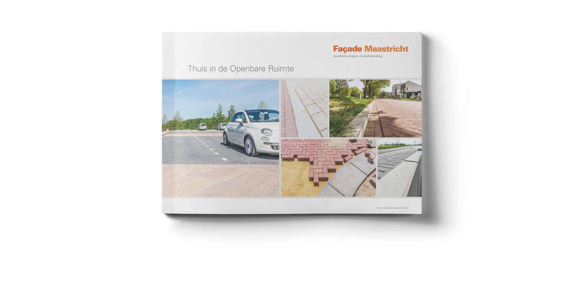 Facade-corporate-brochure-01.jpg