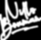 Nills-Bouman-Handtekening.png