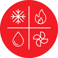 APK Group Smart Solutions icon ontwerp