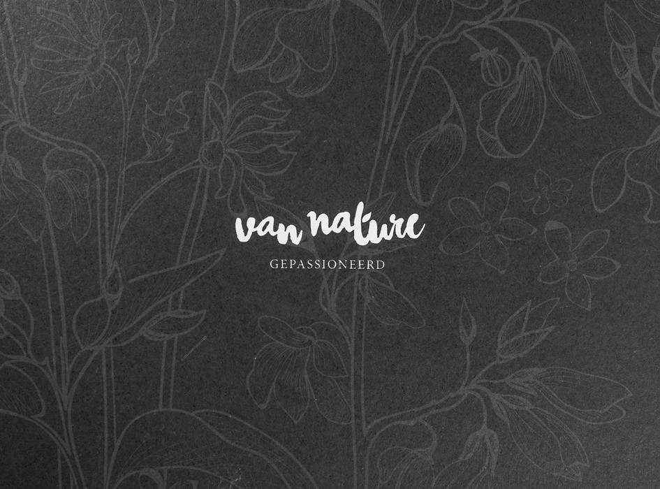 FORMARIS-VanNature-logo.jpg