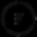Formaris-logo-01.png