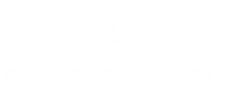 MfN_Registermediator-wit.png