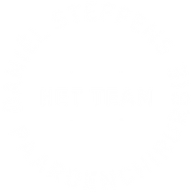 DS-logo-paardenchirurgie-team.png