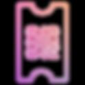 MGX-Scan_QR.png