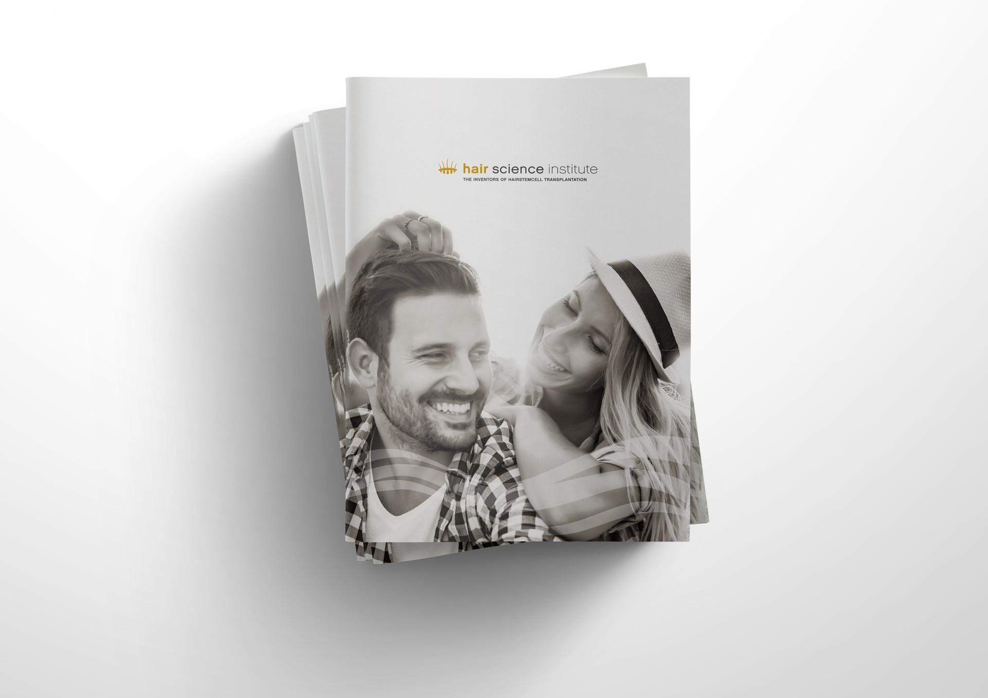 HSI-brochure-01.jpg