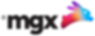 MGX-logo-colour.png