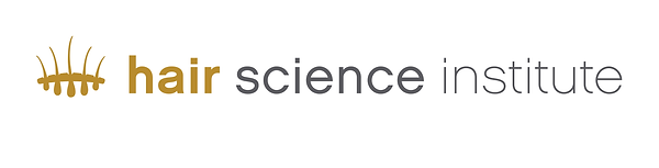 HSI-logo-02.png