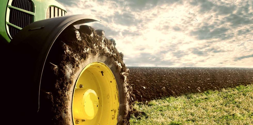 CALCULUS-AGRICULTURE.jpg