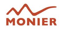 MAINSupport referentie Monier