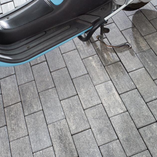 NIEUW! Marmo straatsteen: superieur dankzij Dura Protect Plus!