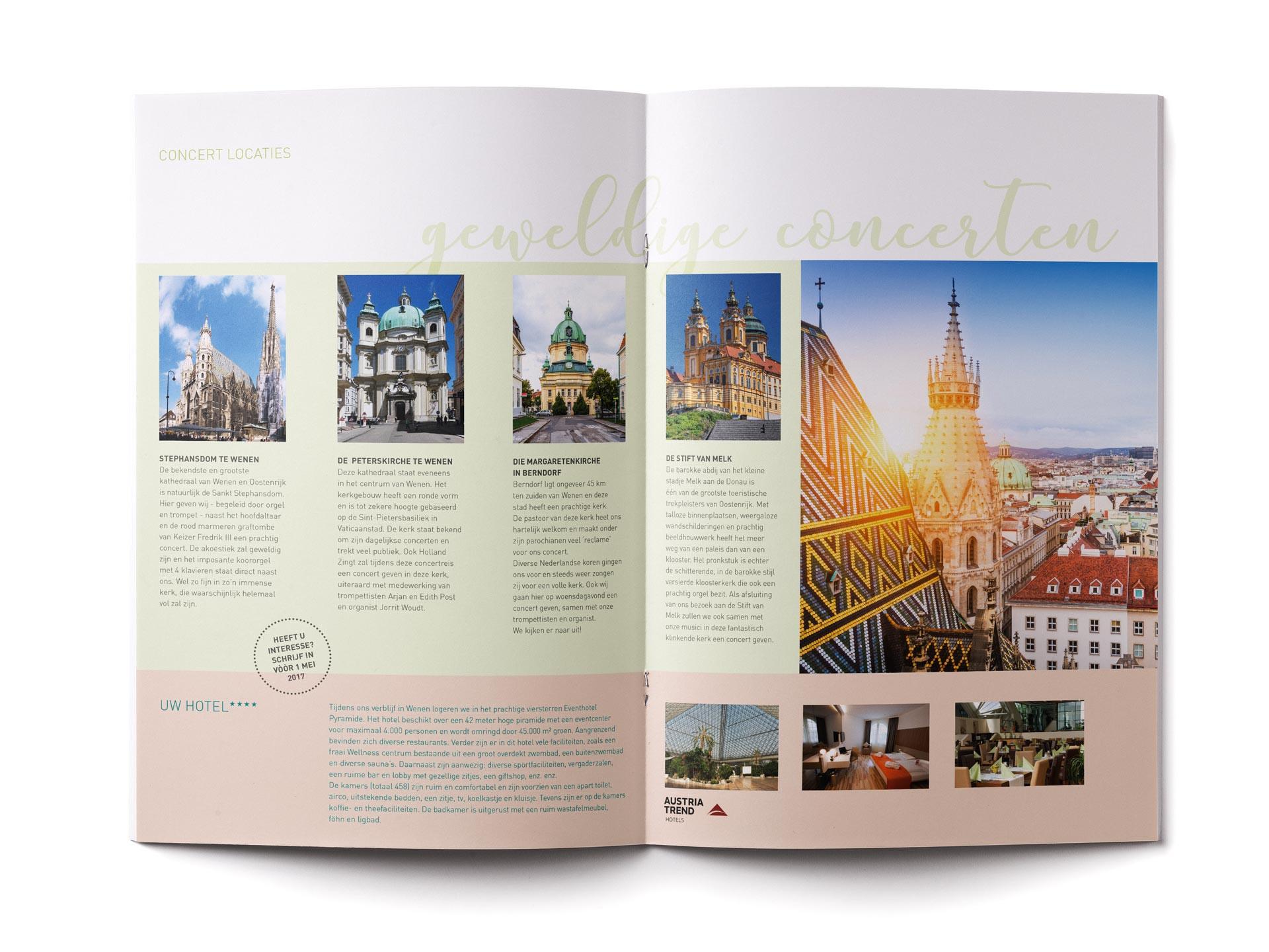 FORMARIS-ORPHEUS-REIZEN-brochure-4.jpg