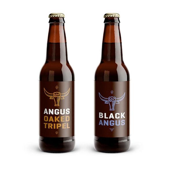 Angus-Oaked-Tripel-Black-Angus.jpg