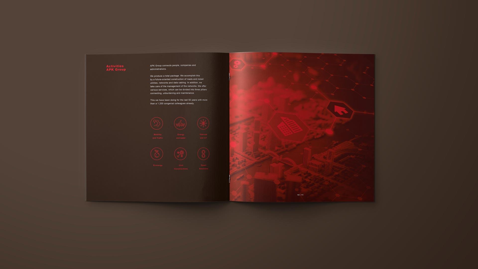 APK-Smart-Solutions-05.jpg