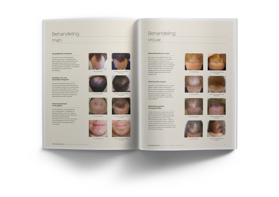 HSI-brochure-03.jpg