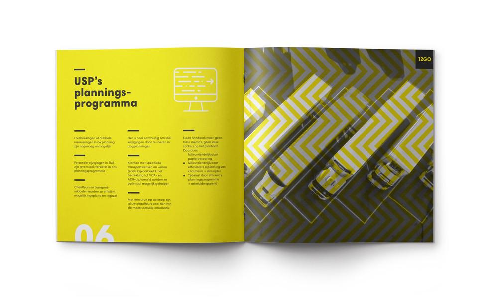 12GO-brochure-04.jpg