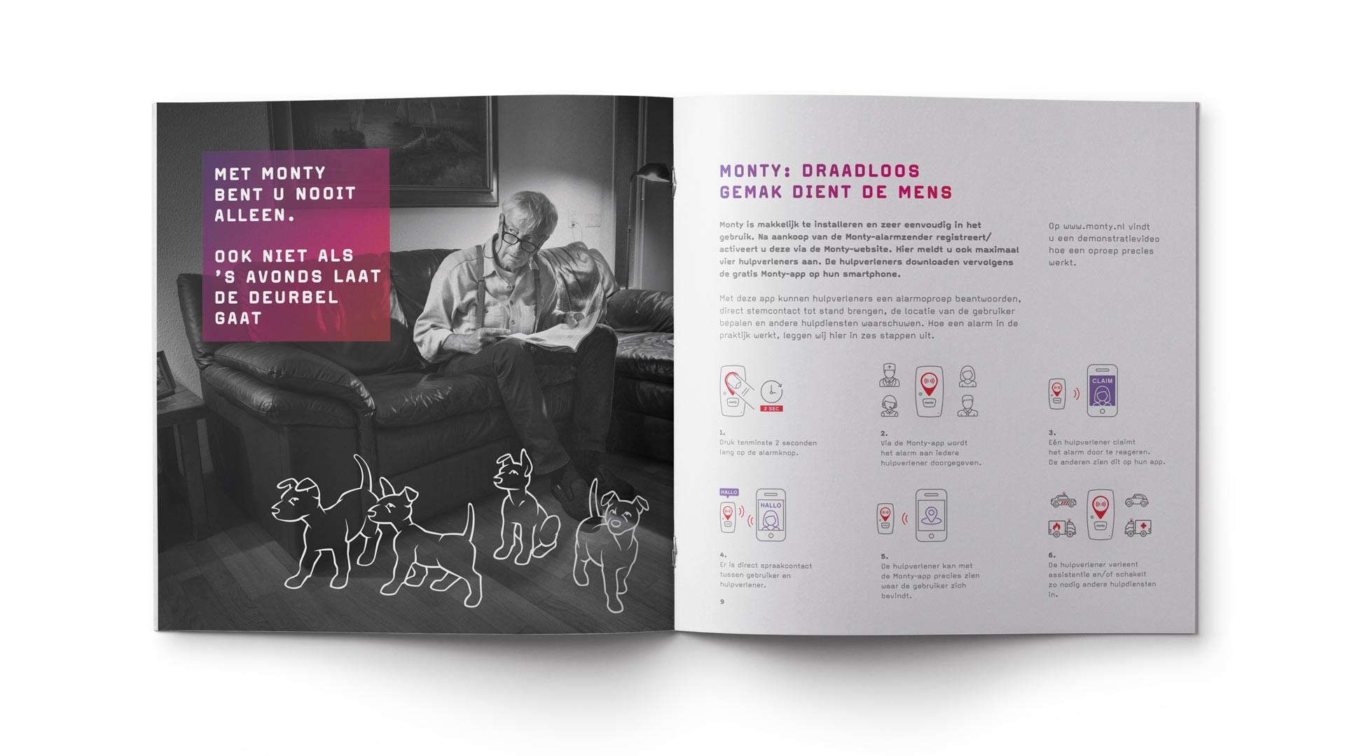 Monty-brochure-05.jpg