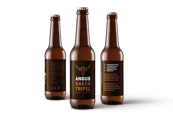 FORMARIS-Agnus-beer.jpg