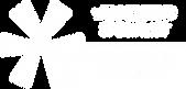 vfas_logo-scheidingsmediator.png