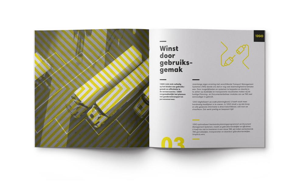 12GO-brochure-02.jpg