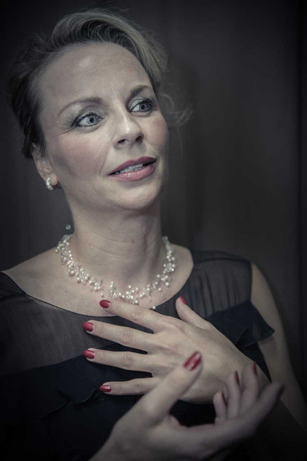 FORMARIS-fotografie-Janine-Kitzen-03.jpg