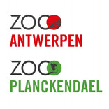 Zoo Planckendael Antwerpen
