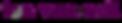TVM-logo_edited.png