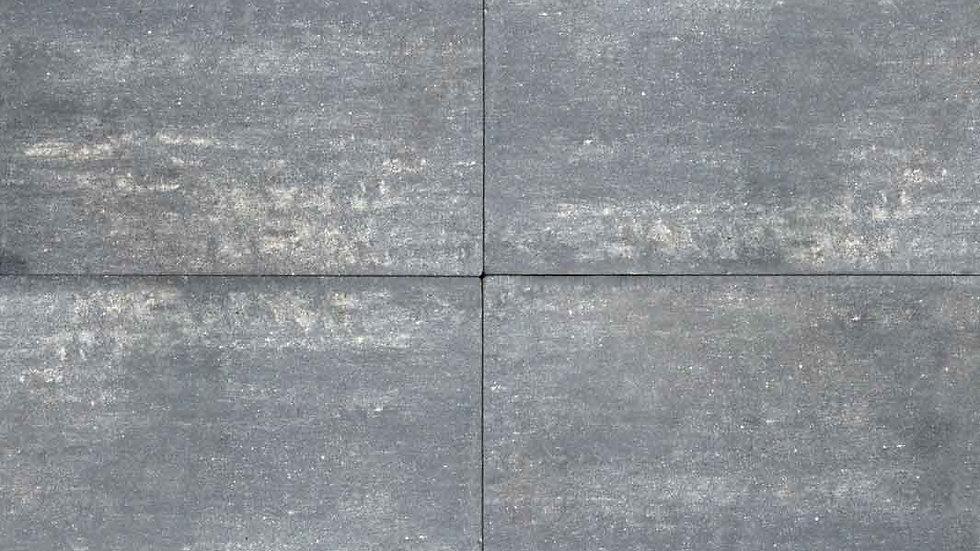 Grande Allure Linea Marmo Azzurro