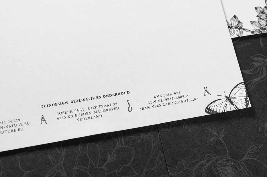 FORMARIS-VanNature-briefpapier-01.jpg