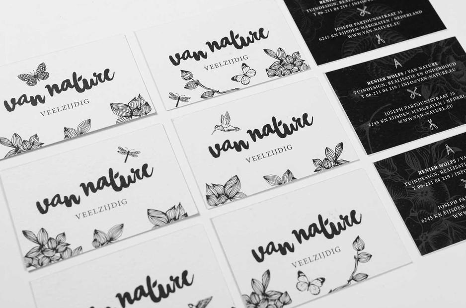 FORMARIS-VanNature-visitekaartjes-03.jpg
