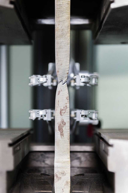 FORMARIS-fotografie-Steel-Test-Lab-03.jp
