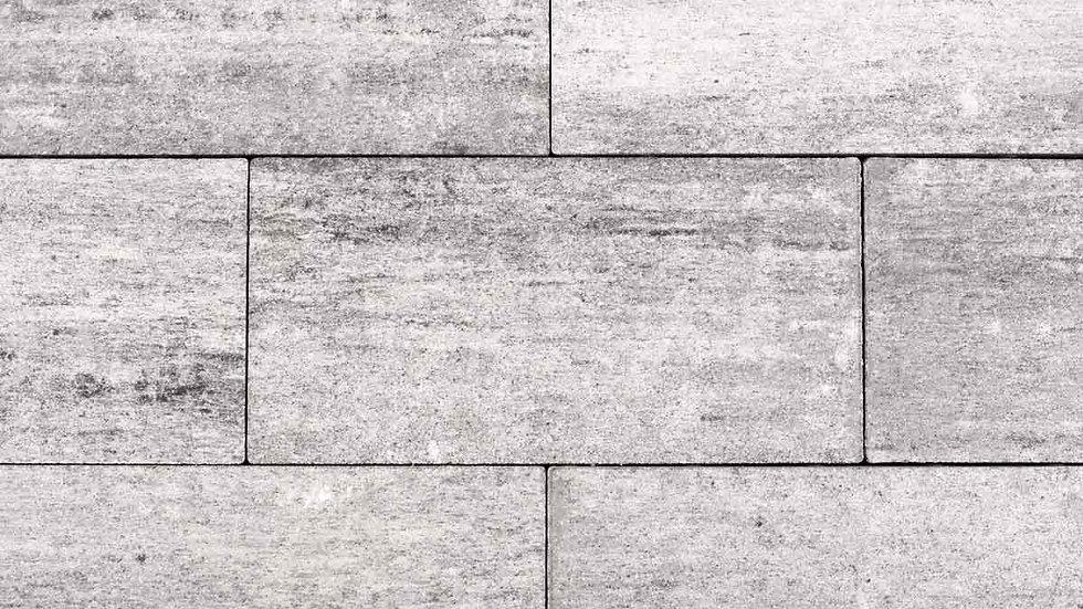 Grande Allure Linea Marmo Bianco