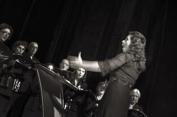 Orpheus Reizen: Muziek festival in Praag