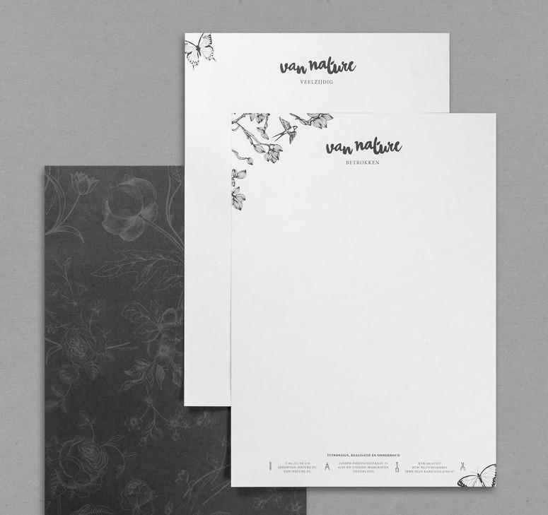 FORMARIS-VanNature-briefpapier.jpg
