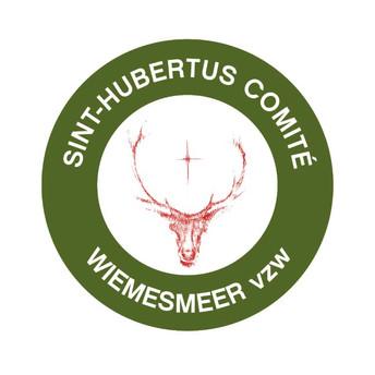St. Hubertus vereniging