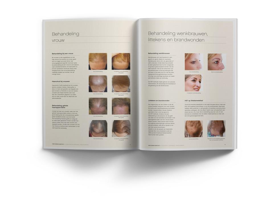 HSI-brochure-03.2.jpg