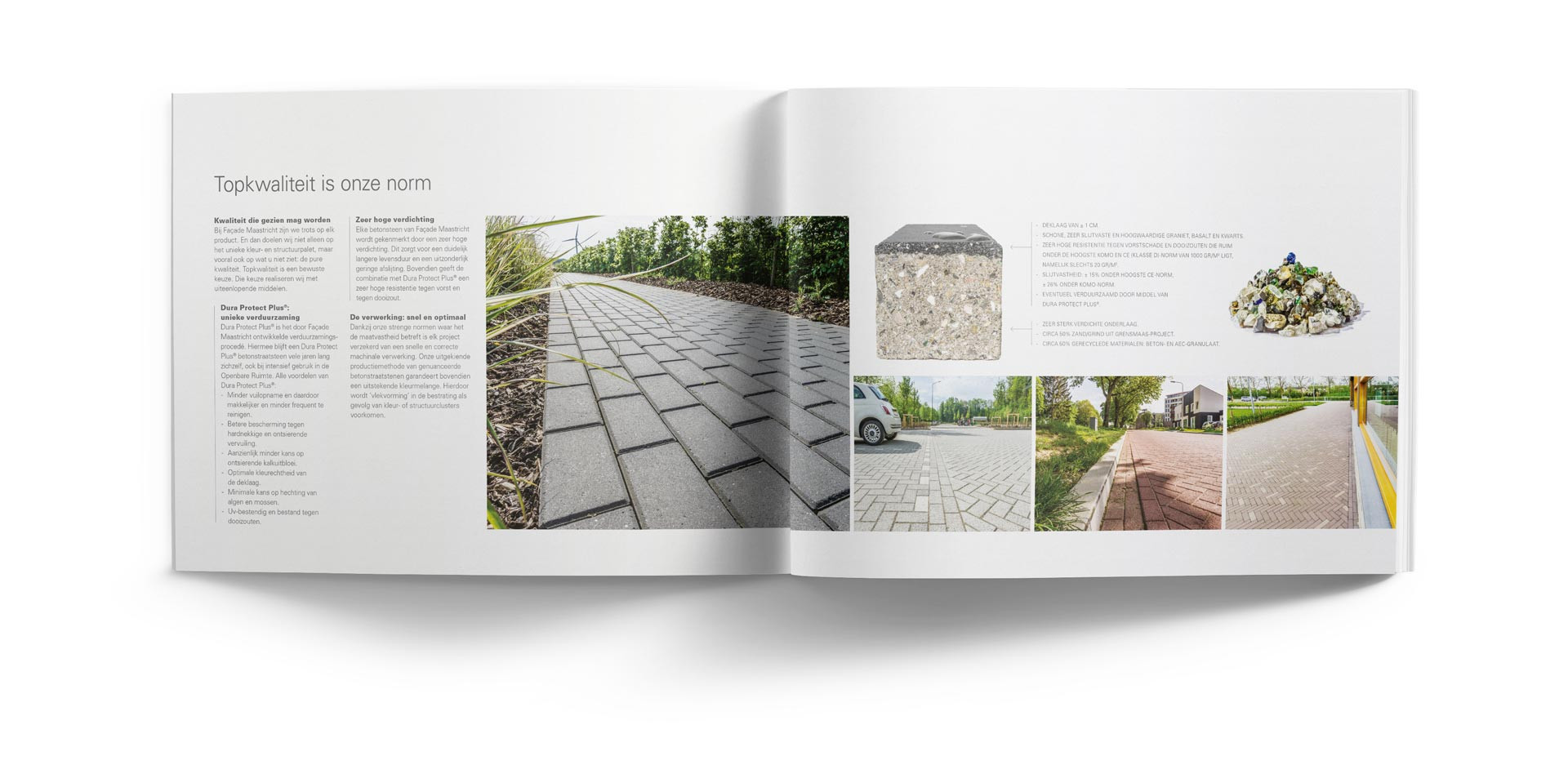 Facade-corporate-brochure-02.jpg
