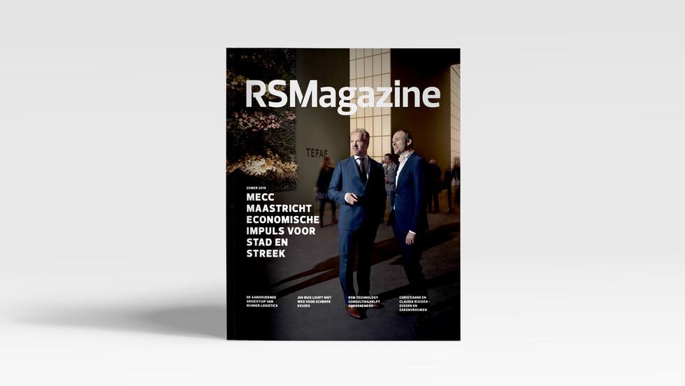 FORMARIS-RSMAGAZINE-COVER-02.jpg