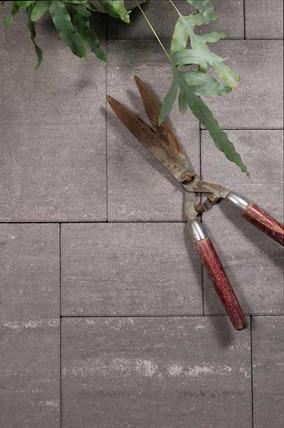 Formaris-fotografie-Facade-Marmo-Grigio-