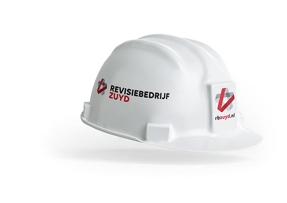 RB-Zuyd-corporate-identity-helmet.jpg