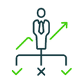 Platform-workflow.png