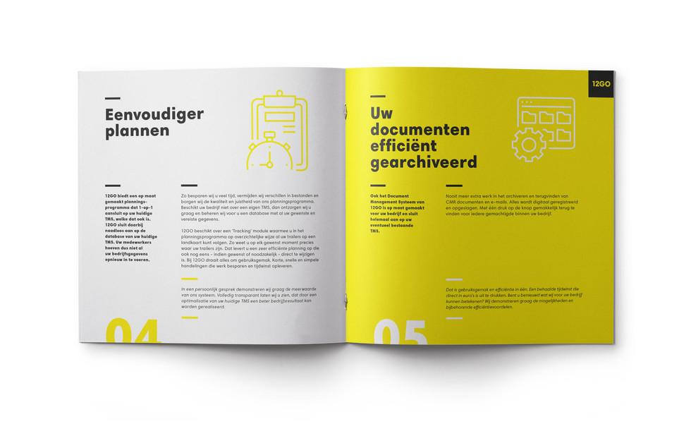 12GO-brochure-03.jpg