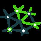 Platform-Connect.png