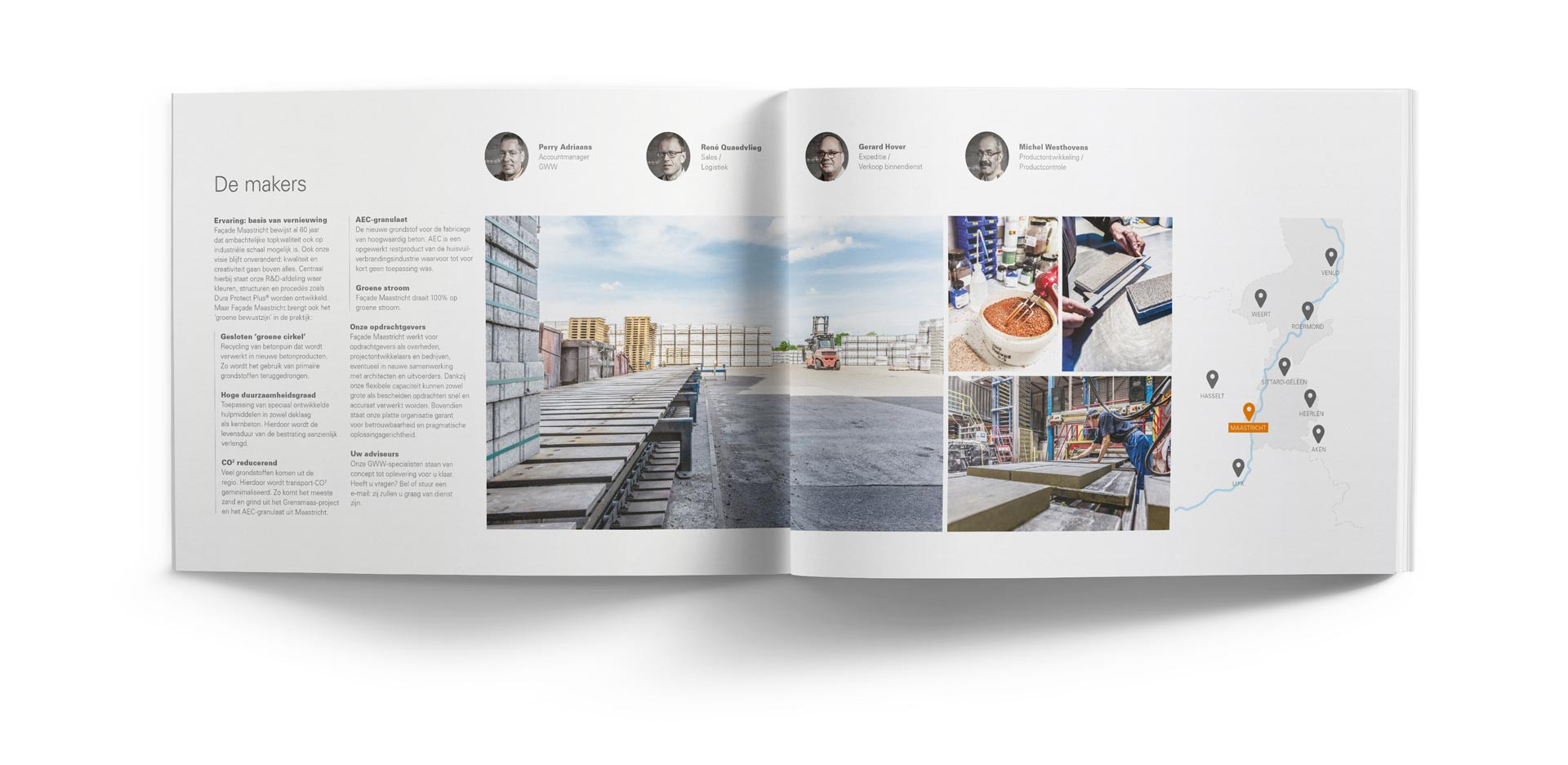 Facade-corporate-brochure-04.jpg