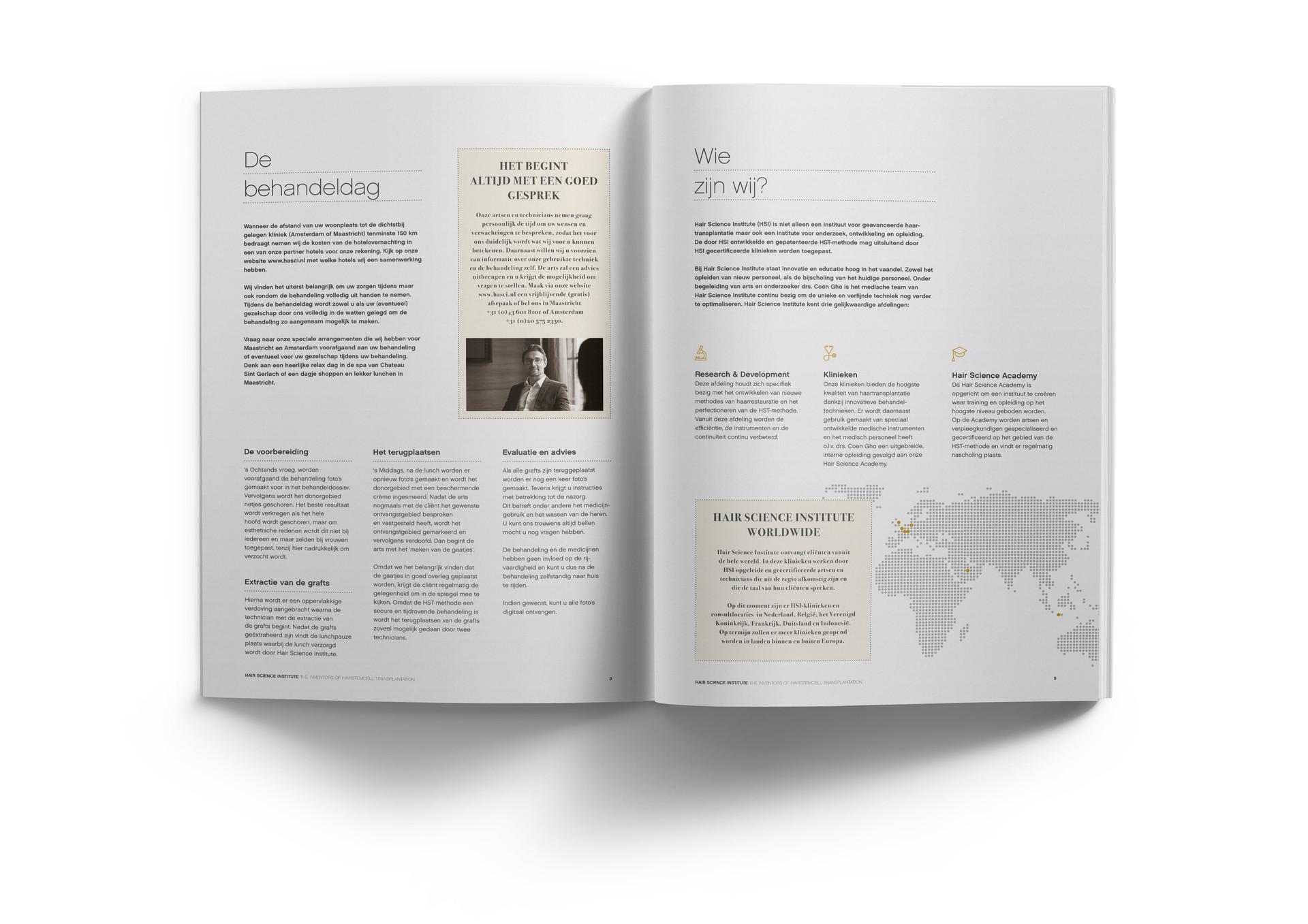 HSI-brochure-04.jpg