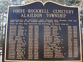 foote-rockwellcemetary.JPG