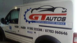GT Autos